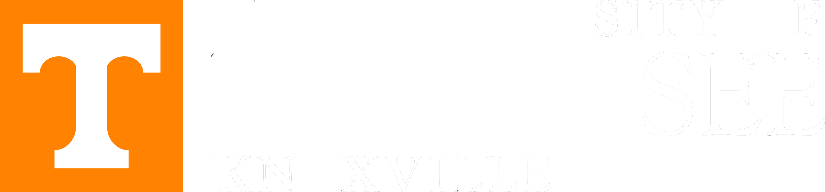 EECS at the University of Tennessee at Knoxville